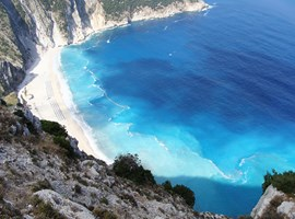 kefalonia-island-greece-7