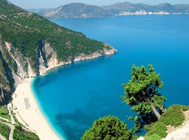 kefalonia-island-greece-8