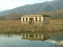 kerkini-lake-greece-7