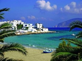 koufonisia-islands-greece-2