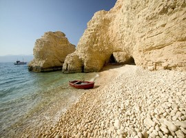 koufonisia-islands-greece-3