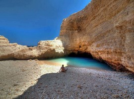 koufonisia-islands-greece-4