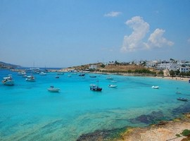 koufonisia-islands-greece-9