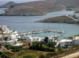 kythnos-island-greece-2