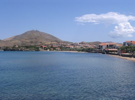 lemnos-island-greece-4