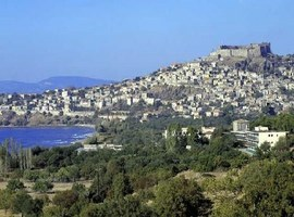lesvos-island-greece-10