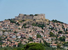 lesvos-island-greece-11