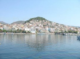lesvos-island-greece-7