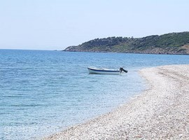 lesvos-island-greece-9