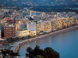 loutraki-corinth-greece-10