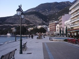 loutraki-corinth-greece-3