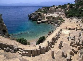 loutraki-corinth-greece-5