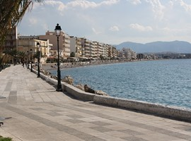loutraki-corinth-greece-8