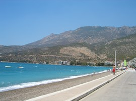loutraki-corinth-greece-9