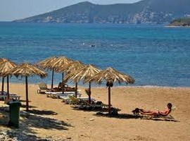 messinia-coast-greece-1