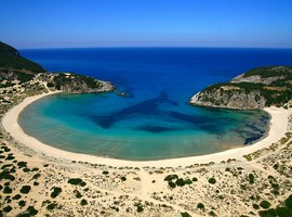 messinia-coast-greece-2