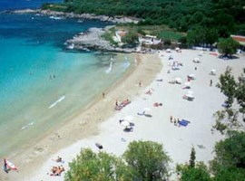 messinia-coast-greece-6