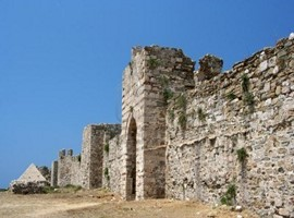 methoni-castle-greece-1