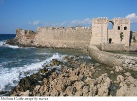 methoni-castle-greece-10