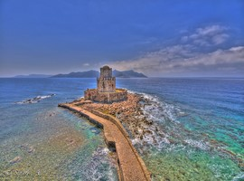 methoni-castle-greece-3