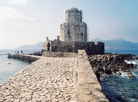 methoni-castle-greece-4