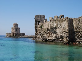 methoni-castle-greece-6