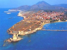methoni-castle-greece-9