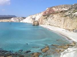 milos-island-greece-1