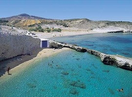 milos-island-greece-4