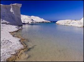 milos-island-greece-5
