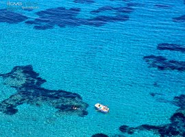 milos-island-greece-9
