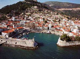 nafpaktos-greece-2