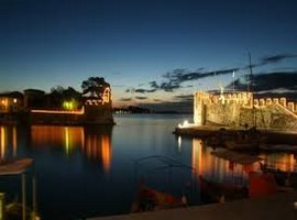 nafpaktos-greece-3