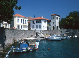 nafpaktos-greece-4