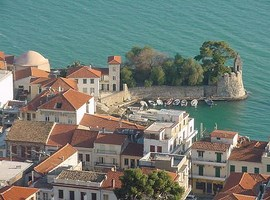 nafpaktos-greece-5