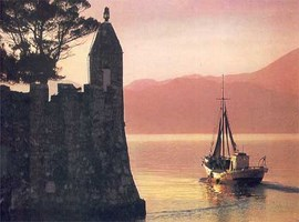 nafpaktos-greece-7
