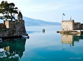 nafpaktos-greece-8