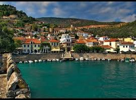 nafpaktos-greece-9