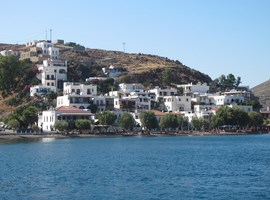 patmos-island-greece-10