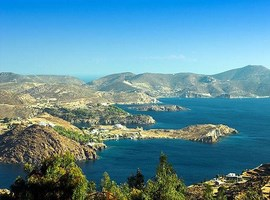 patmos-island-greece-11