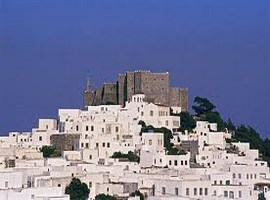 patmos-island-greece-2