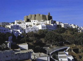 patmos-island-greece-3