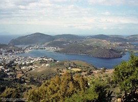 patmos-island-greece-4