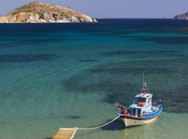 patmos-island-greece-5
