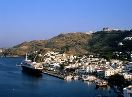 patmos-island-greece-6