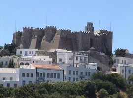 patmos-island-greece-7
