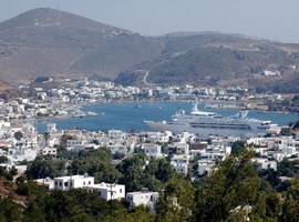patmos-island-greece-8