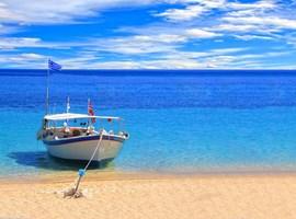 patmos-island-greece-9