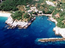 pelion-summer-greece-1