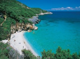 pelion-summer-greece-10